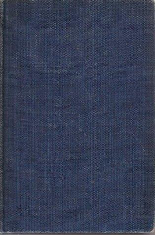The Stoic and Epicurean Philosophers: The Complete Extant Writings of Epicurus, Epictetus, Lucretius, Marcus Aurelius Whitney J. Oates
