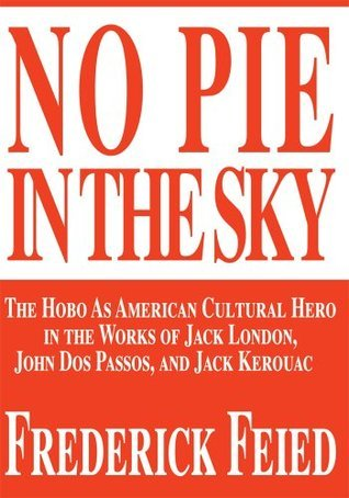 No Pie In The Sky  by  Frederick Feied