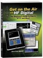 Get on the Air with HF Digital arrl