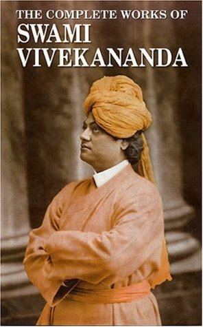Lectures on Jnâna yoga  by  Swami Vivekananda