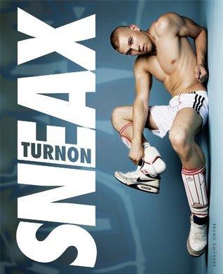 Turnon: Sneax Various