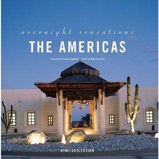 Overnight Sensations - The Americas Kiwi Collection Inc.