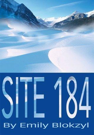 Site 184 Emily Noll