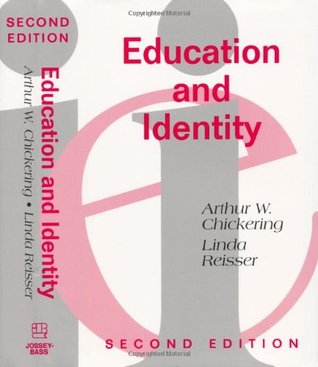 Cool Passion: Challenging Higher Education  by  Arthur W. Chickering