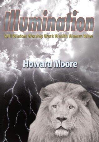 Illumination Howard Moore