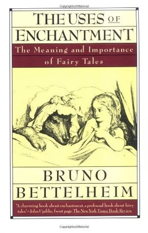 The Informed Heart: The Human Condition In Mass Society  by  Bruno Bettelheim