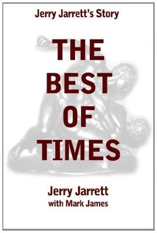 The Best of Times  by  Jerry Jarrett