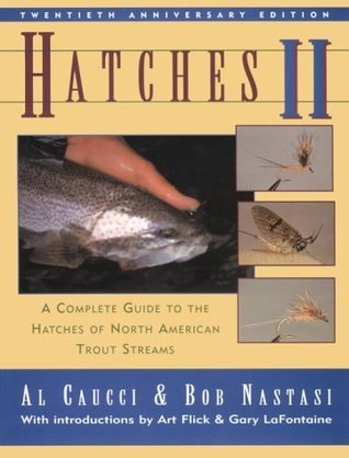 Hatches II  by  Al Caucci