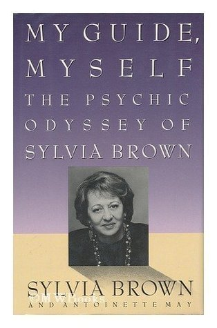 My Guide Myself Sylvia Brown
