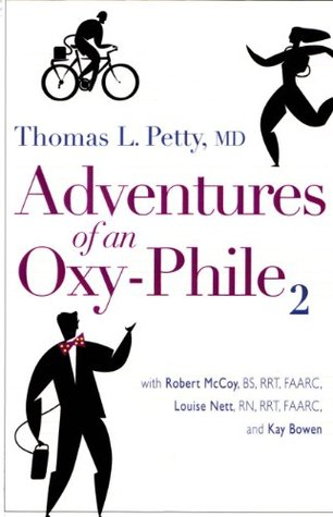 1997 Year Book of Pulmonary Diseases Thomas L. Petty
