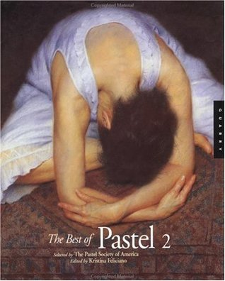 The Best of Pastel (Vol 2) Kristina Feliciano