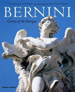Bernini - Genius of the Baroque  by  Charles Avery