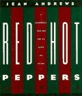 Red Hot Peppers Jean Andrews