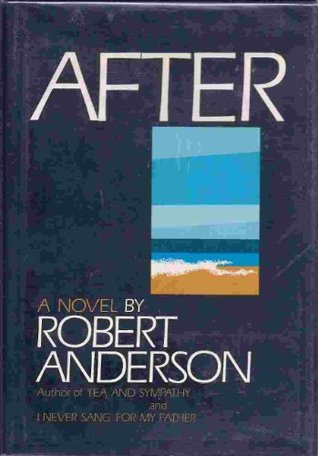 After Robert Woodruff Anderson