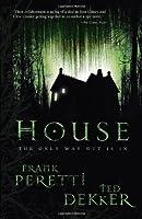 House Ted Dekker