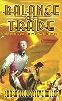 Balance of Trade (A Liaden Universe Novel)