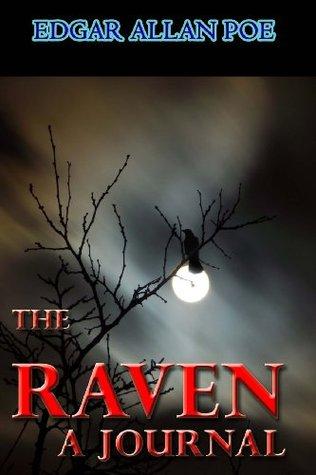 The Raven Journal Edgar Allan Poe