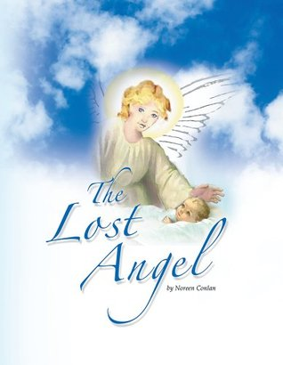 The Lost Angel Noreen Conlan