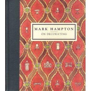 Full Gallop  by  Mark Hampton