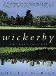 Wickerby Charles Siebert