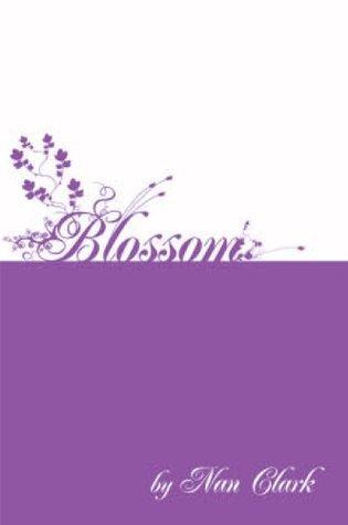Blossom Nan Clark