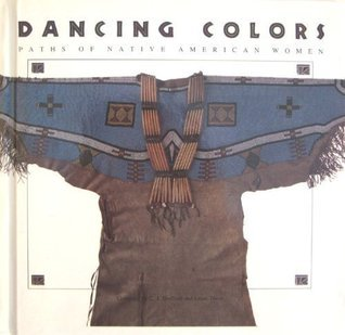 Dancing Colors  by  C.J. Brafford