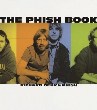 Phish   Lawn Boy  by  Phish