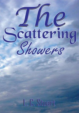 The Scattering Showers  by  L. C. Stuart