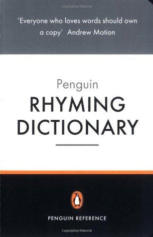 Shorter Dictionary of Catch Phrases  by  Rosalind Fergusson