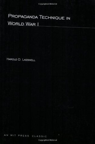 Political Sociology  by  Harold D. Lasswell