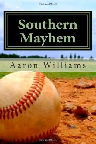 Southern Mayhem: Inside look at mens competetive softball  by  Aaron Williams