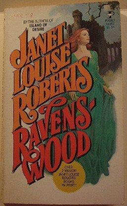 Ravenswood Janet Louise Roberts