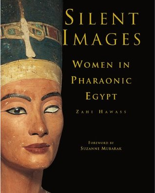 Read Me a Book: The Story of Egypts First Lady and Her Grandson  by  Suzanne Mubarak