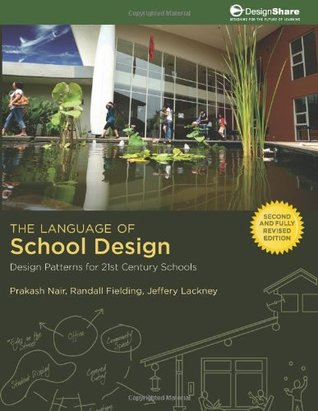Blueprint for Tomorrow: Redesigning Schools for Student-Centered Learning Prakash Nair