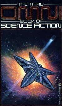 The Third Omni Book of Science Fiction Ellen Datlow