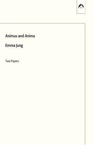 La Leyenda del Grial Emma Jung