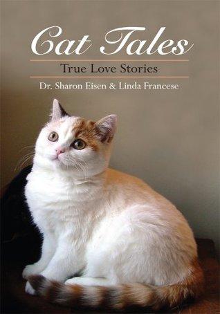 Cat Tales  by  Sharon Eisen