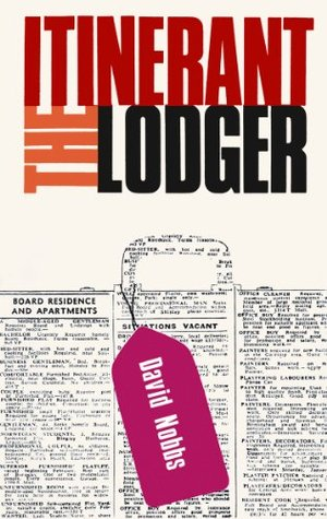 The Itinerant Lodger David Nobbs