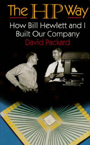 The Ball Game  by  David Packard