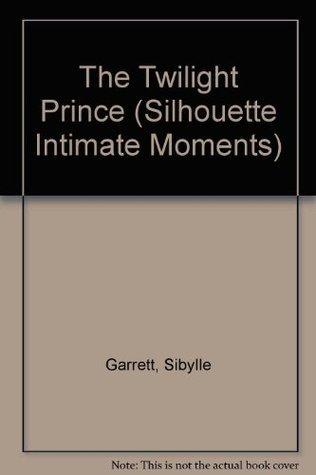 Twilight Prince Sibylle Garrett
