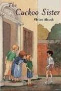 The Sylvia Game  by  Vivien Alcock