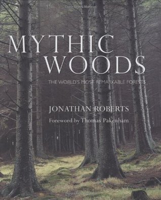 Youth Work: The Basics  by  Jonathan Roberts