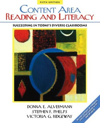 Adolescents and Literacies in a Digital World: Third Printing  by  Donna E. Alvermann