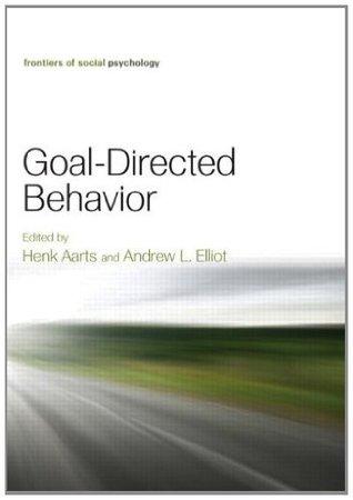 Goal-Directed Behavior Henk Aarts