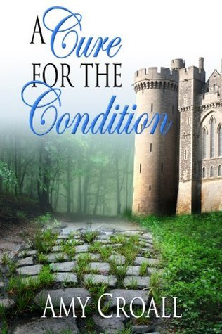 A Cure For The Condition Amy Surprenant