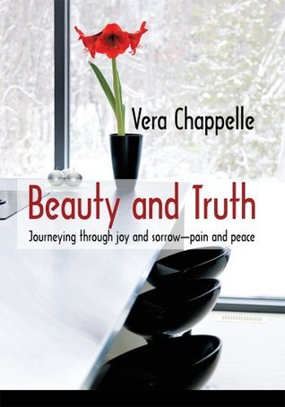 Beauty and Truth Vera Chappelle
