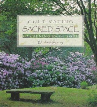 Elizabeth Murray: Recent Paintings, February 12 - March 13, 1999  by  Elizabeth Murray