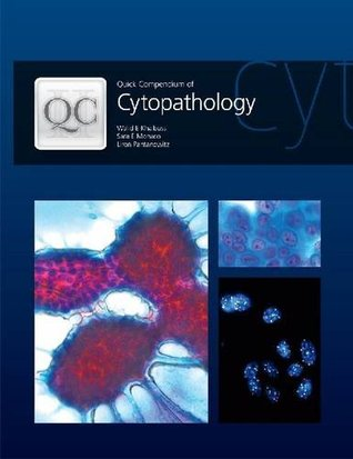Diagnostic Cytopathology Board Review and Self-Assessment Walid E Khalbuss