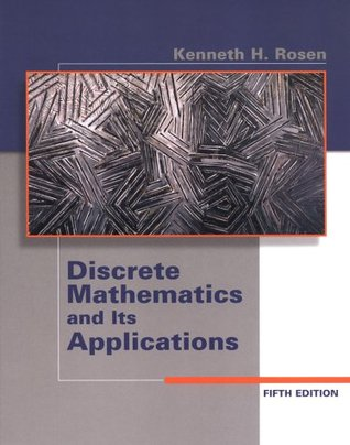 Exploring Discrete Mathematics With Maple  by  Kenneth H. Rosen