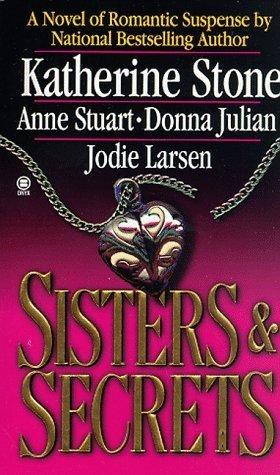 Sisters and Secrets Katherine Stone